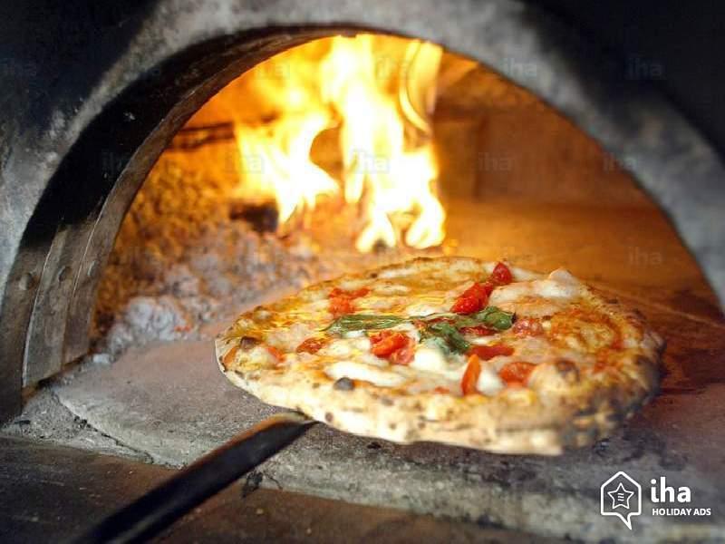 forno-pizza-legna