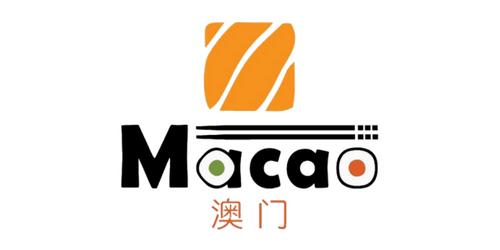 rosticceria cinese Macao Genova