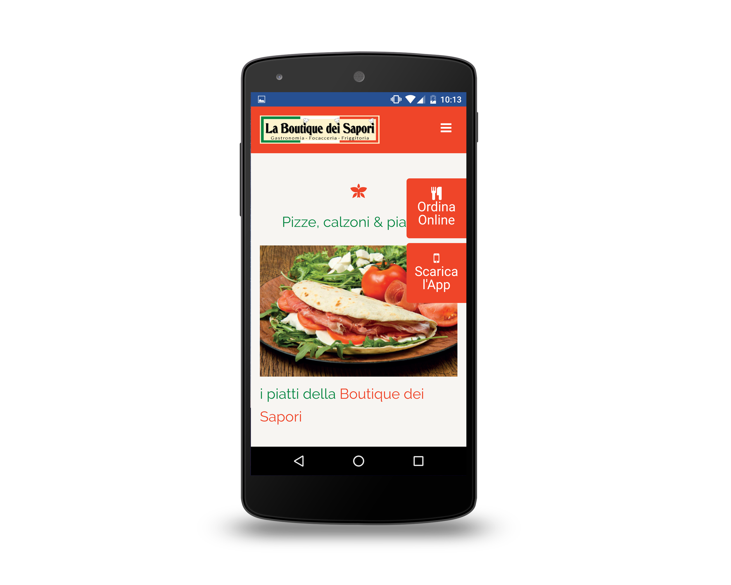 app mobile smartphone