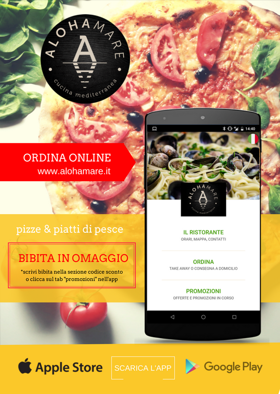 flyer A5 ristoranti xMenu (1)