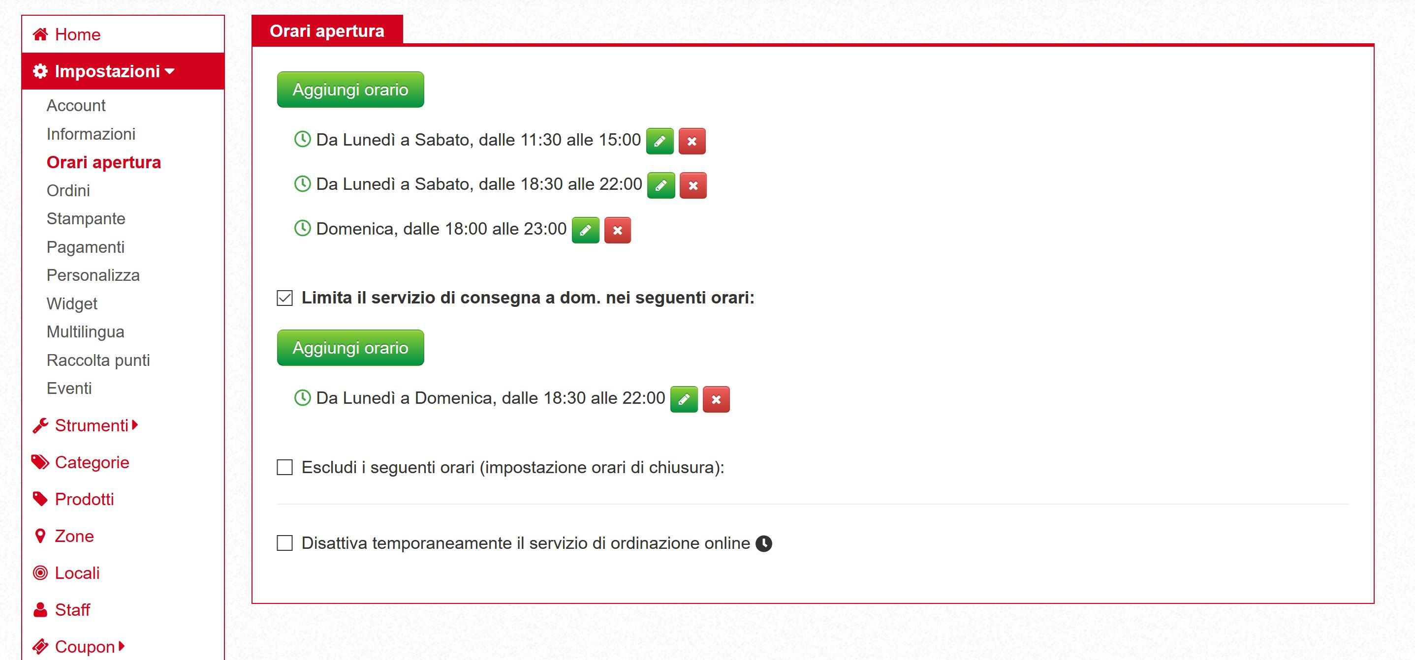 Firefox_Screenshot_2020-01-09T15-53-20.311Z