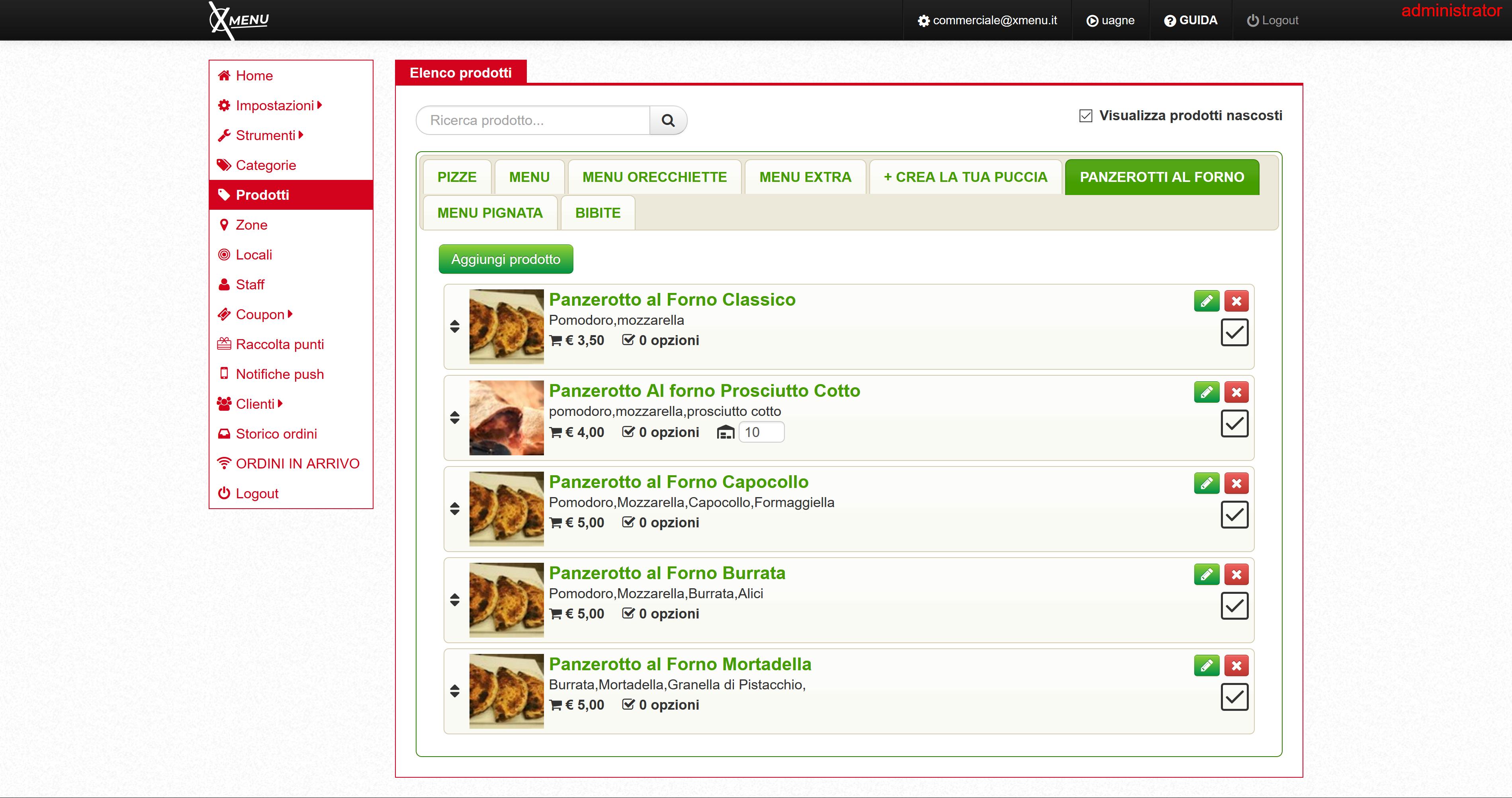 Firefox_Screenshot_2020-01-09T15-07-06.344Z