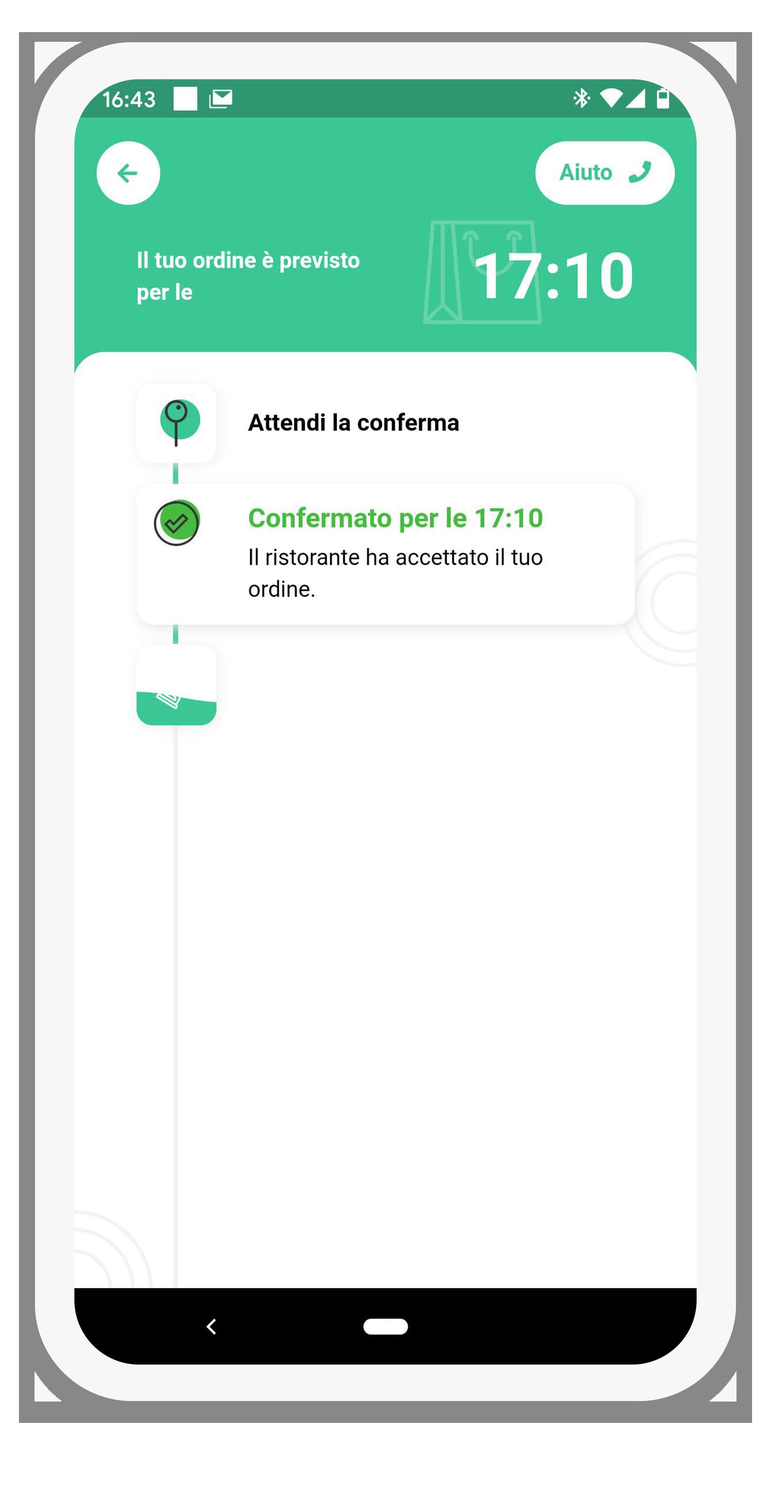 MouckupIphone6-confirm