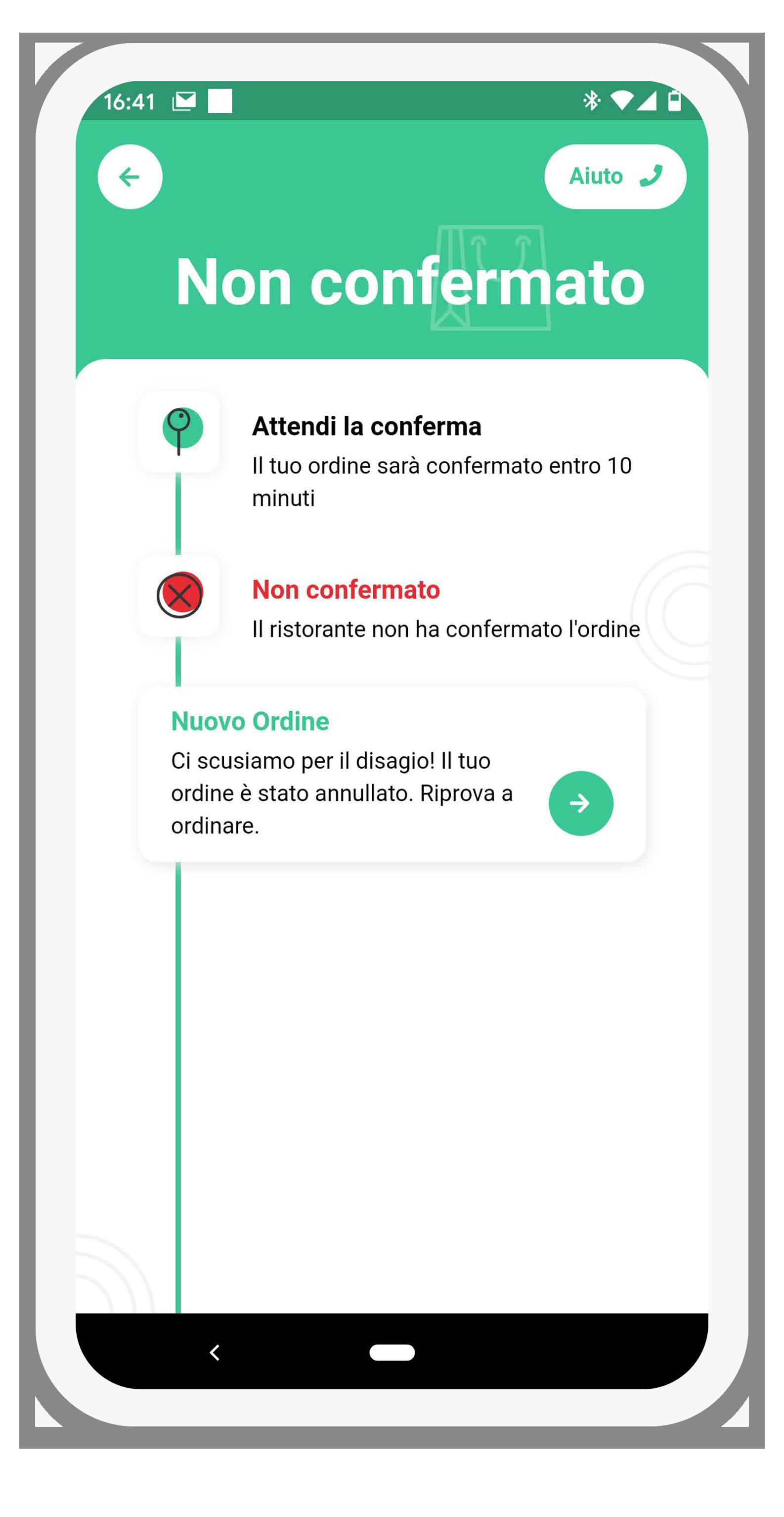MouckupIphone6-no-confirm