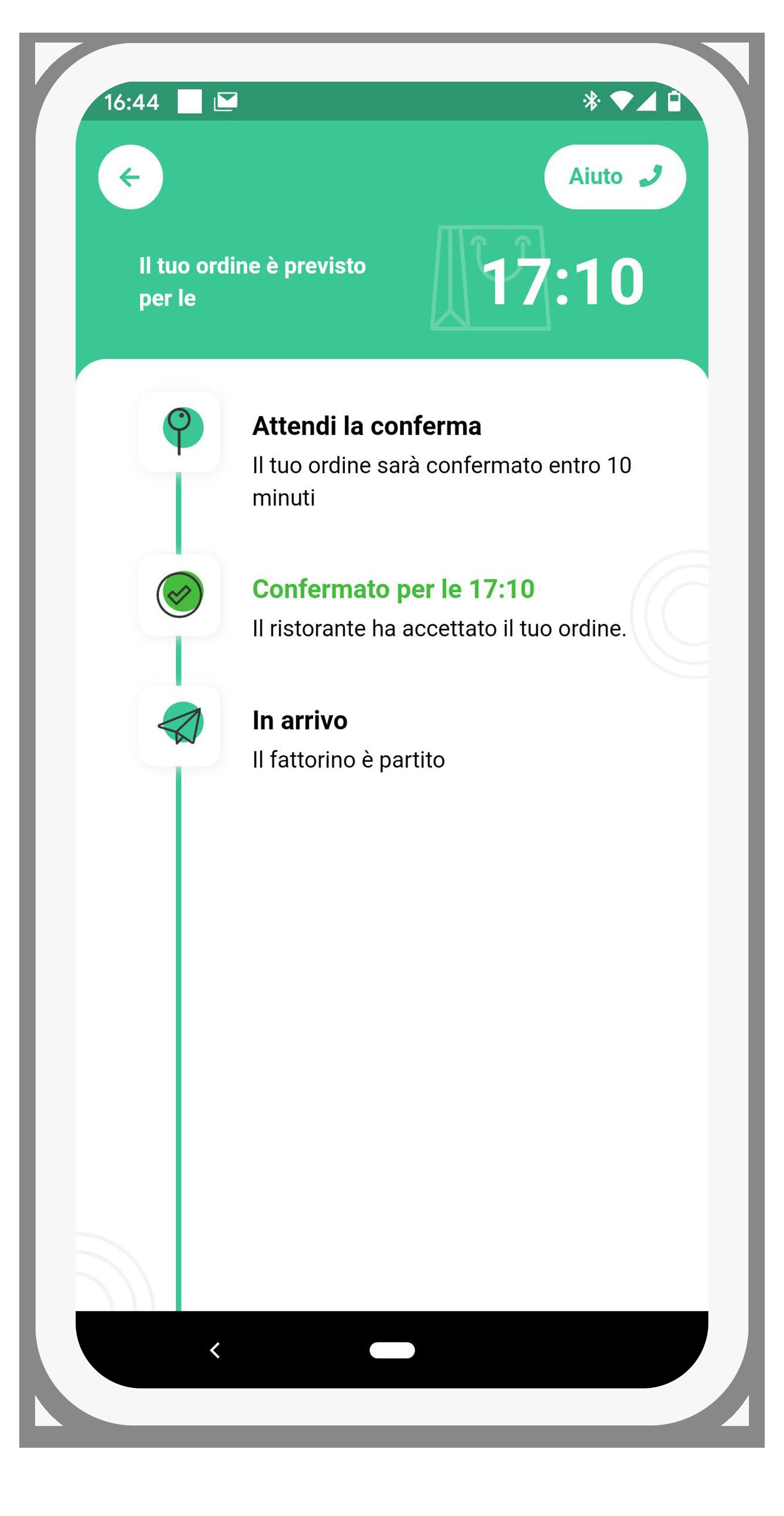 MouckupIphone6-track-delivery